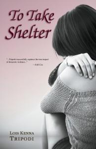 To Take Shelter wraparound